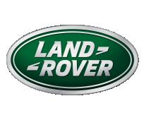 Land Rover Forportil Portimão