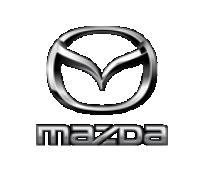 Mazda Forportil Portimão